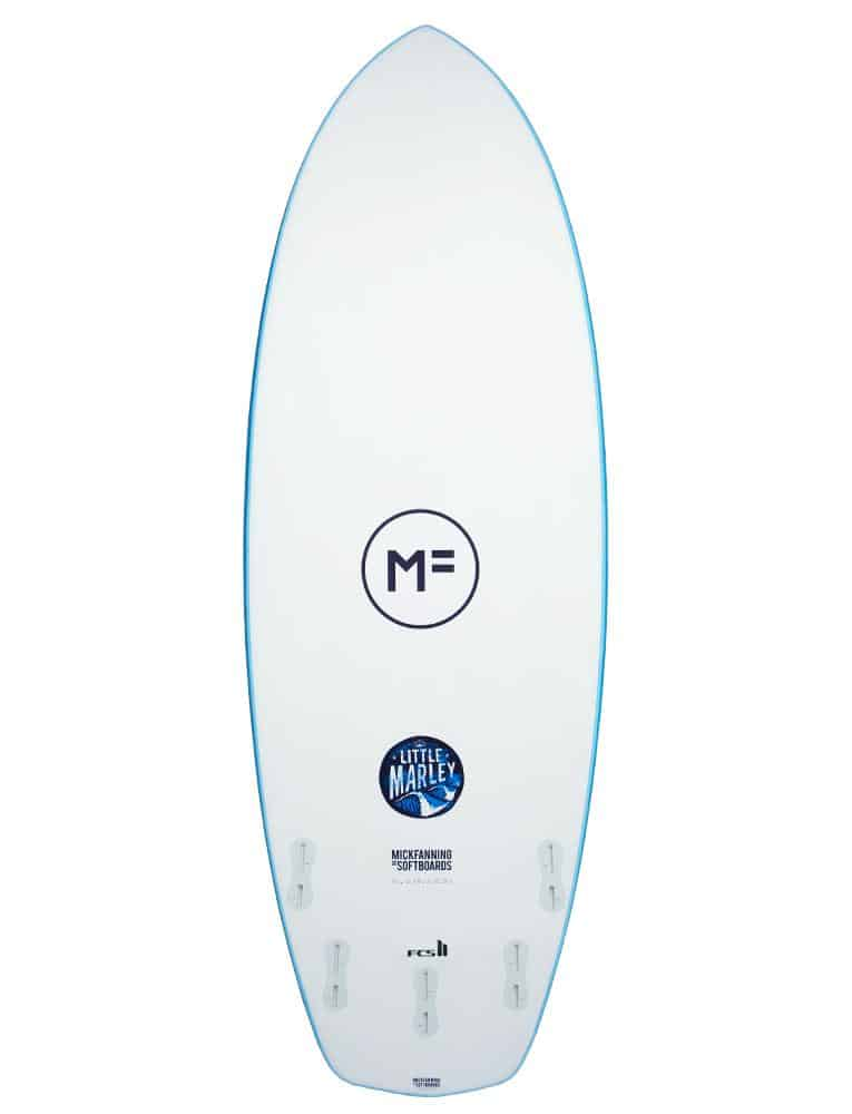 MF-SOFTBOARDS-LITTLE-MARLEY-2