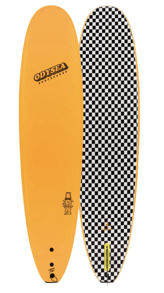 catch-surf-odysea-plank-board-range-review