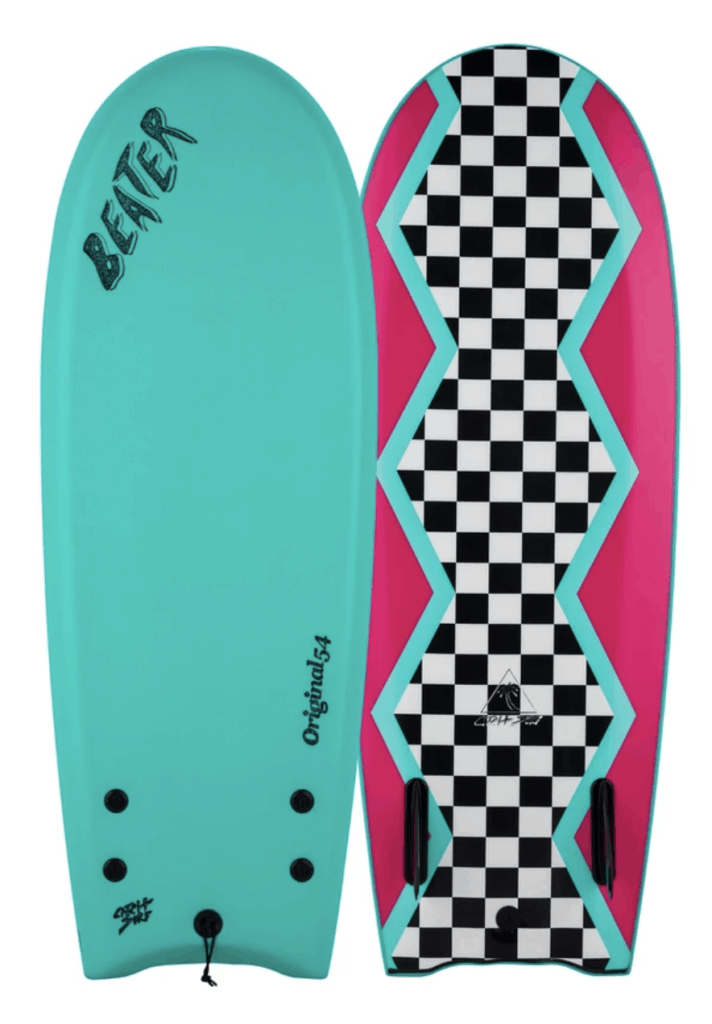 catch-surf-beater-board-range-review