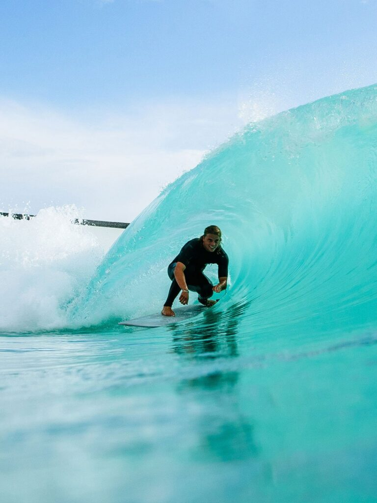 softech surfboards review