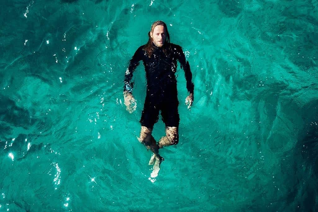 submit your own wetsuit review