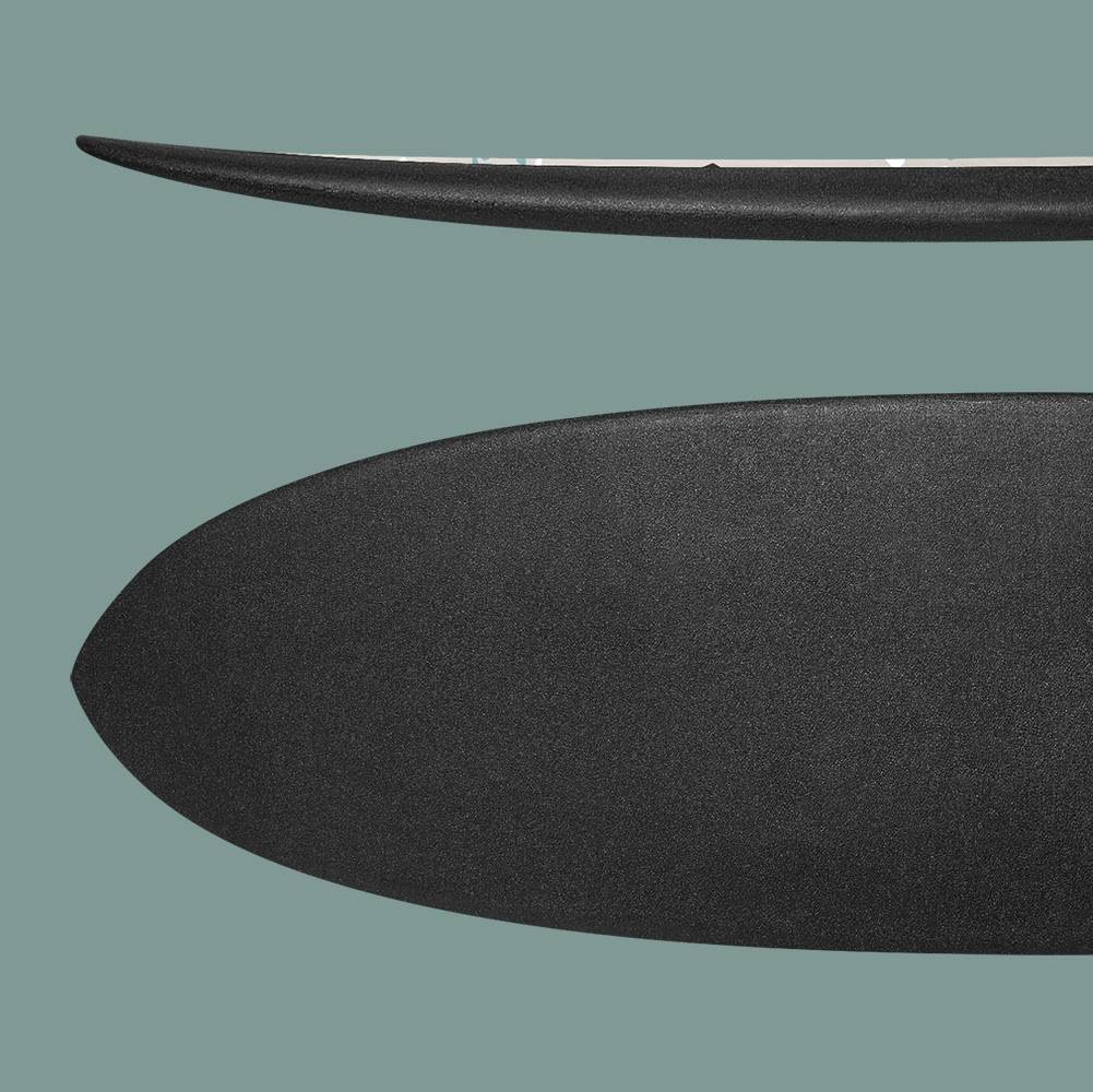 almond surfboards r series new 2020