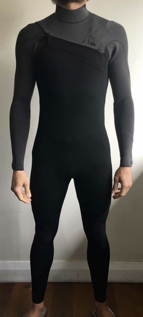 quiksilver highline wetsuit review 3-min