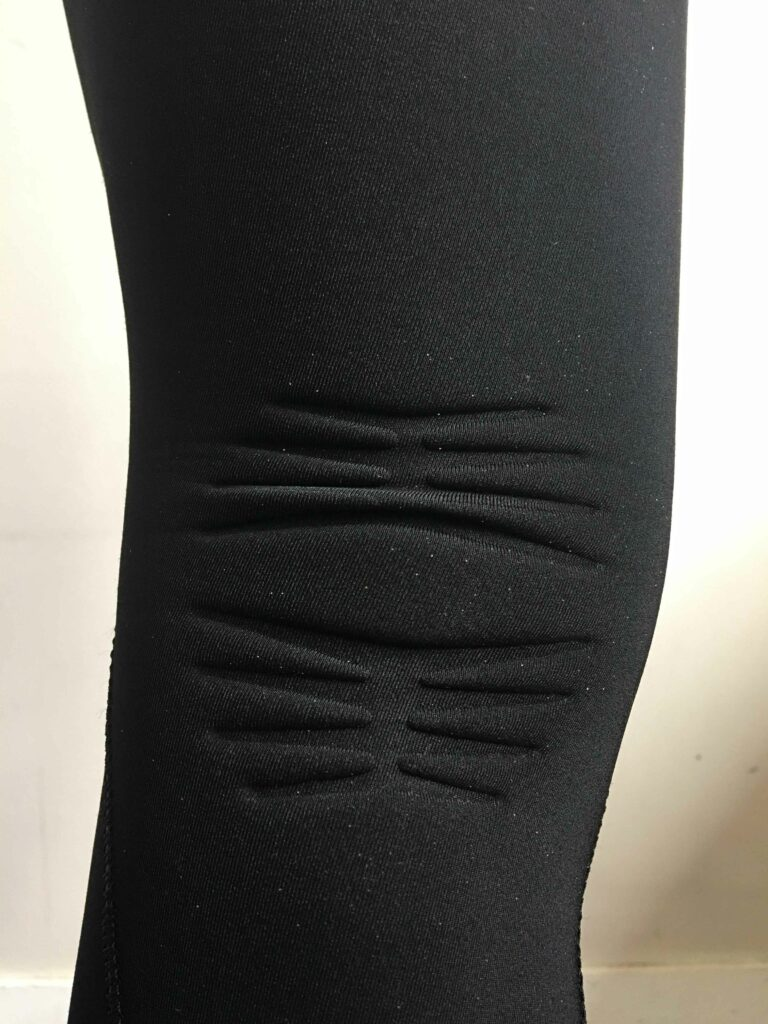 quiksilver highline wetsuit review 6-min