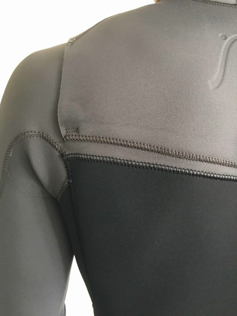 quiksilver highline wetsuit review 8-min