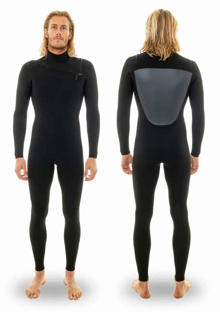needessentials wetsuits review 4