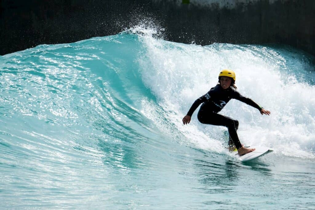 kids wetsuit guide 3