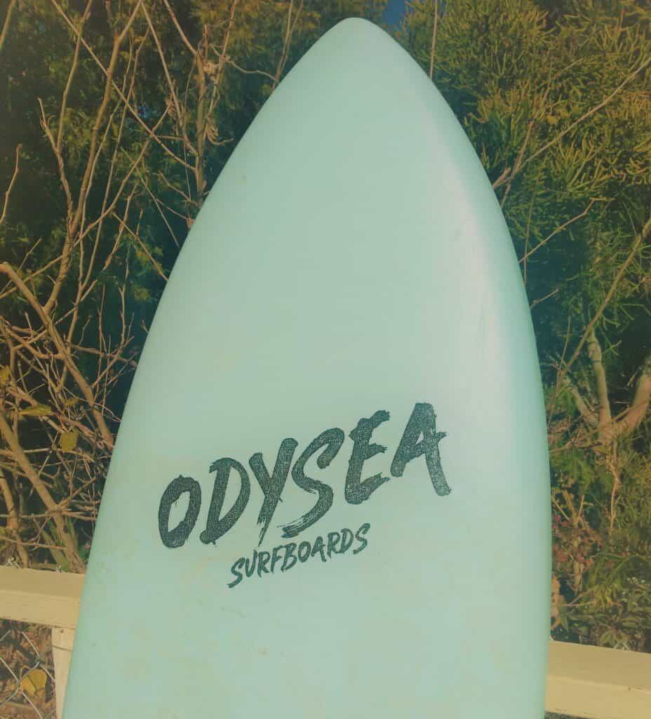 catch surf odysea review 2