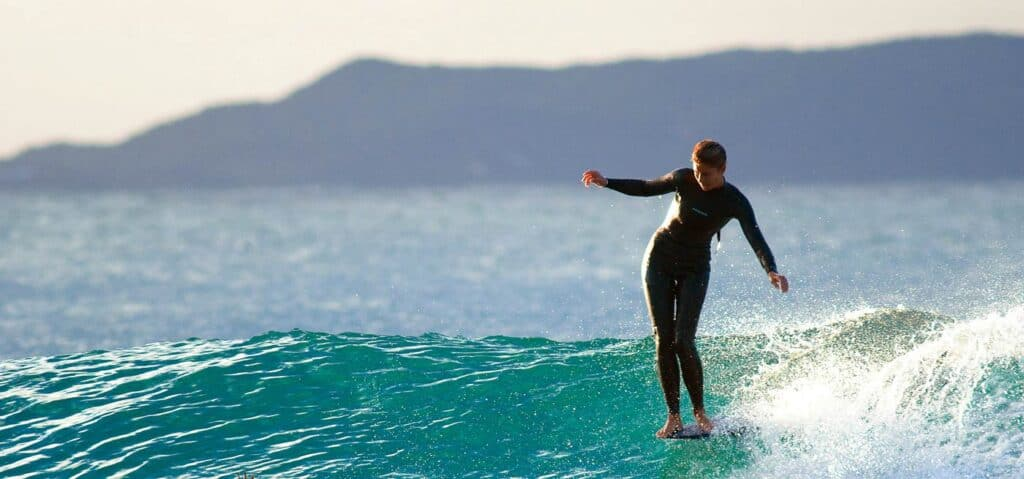 patagonia womens wetsuits review